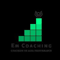 EM-Coaching